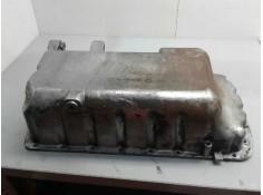 MOTOR LIMPIA DELANTERO PEUGEOT 106 (S1) XS