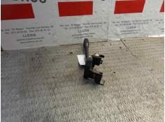 EXCHANGE ENGINE UCE AUDI A4...