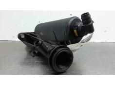 CAJA CAMBIOS MG ROVER SERIE 200 (RF) 200 Vi (3-ptas.)