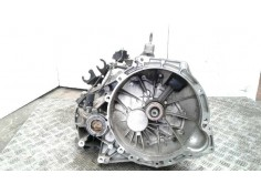 CENTRALE ABS RENAULT CLIO...