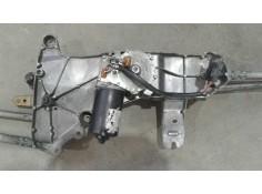 MOTOR ARRANCADA EBRO L45 L45 FR FURGON