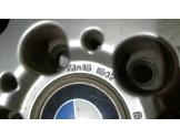 MOTOR COMPLET PEUGEOT 206 BERLINA XT