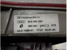 CENTRALETA MOTOR UCE PEUGEOT 405 BERLINA STI