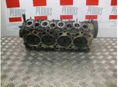 EXCHANGE ENGINE UCE AUDI A6...