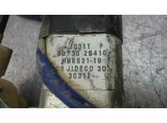 COIL ON CITROEN C15 1 4