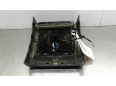 ELECTROVENTILADOR HYUNDAI ACCENT LC GL 5P
