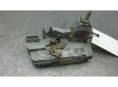 ELECTROVENTILADOR HYUNDAI ACCENT X3 1 5 GS