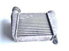 ELECTROVENTILADOR FIAT STILO 192 1 9 JTD 1 9 JTD 115 ACTIVE