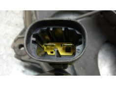MOTOR COMPLETO FORD MONDEO...