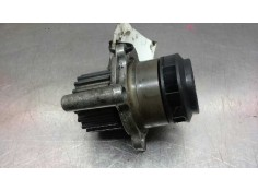 MOTOR NETEJA DAVANTER CITROEN C4 LIM SEDUCTION