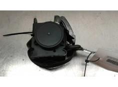 ELECTROVENTILADOR OPEL CORSA C 1 7 16V DI CAT Y 17 DTL LK8