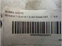 COMANDAMENT NETEJA HONDA HR V GH 1 6 CAT