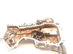 CENTRALETA MOTOR UCE CITROEN XSARA BERLINA 2 0 HDI SX 66KW