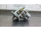 MOTOR COMPLET RENAULT MEGANE I CLASSIC (LA0) 2.0 CAT