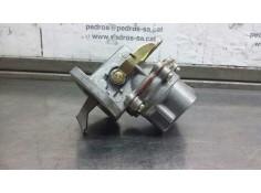 FULL ENGINE RENAULT MEGANE...