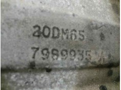 CENTRALETA MOTOR UCE NISSAN NAVARA PICK UP D40M DOUBLE CAB LE 4X4