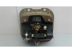 FULL ENGINE SEAT IBIZA 6K 1...
