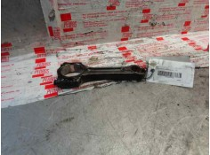 MOTOR ARRANCADA ALFA ROMEO 147 190 1 9 JTD DISTINCTIVE