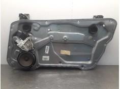 MOTOR LIMPIA DELANTERO RENAULT CLIO II FASE II (B-CB0) 1.4 16V