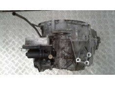 MOTOR NETEJA DAVANTER NISSAN TERRANO-TERRANO II (R20) 2.7 Turbodiesel