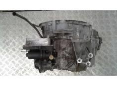 MOTOR NETEJA DAVANTER NISSAN TERRANO-TERRANO II (R20) 2.7 Turbodiesel