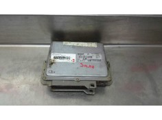 ELECTROVENTILADOR HYUNDAI SANTA FE (BM) 2.2 CRDi Classic (2WD)