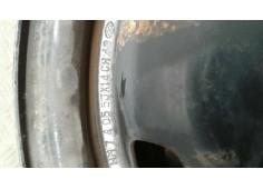 COMANDAMENT NETEJA LAND ROVER RANGE ROVER SPORT V6 TD HSE