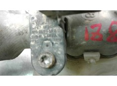 CENTRALETA MOTOR UCE RENAULT ESPACE IV (JK0) Expression