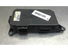 ELECTROVENTILADOR BMW SERIE 3 COMPACTO (E36) 318ti
