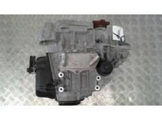CENTRALETA MOTOR UCE NISSAN PRIMASTAR (X83) Caja cerrada batalla corta 2-7t