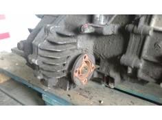 EXCHANGE ENGINE UCE...