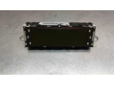 ELECTROVENTILADOR RENAULT CLIO II FASE II (B-CB0) Pack Authentique
