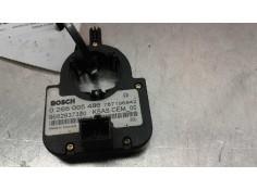 ELECTROVENTILADOR CITROEN SAXO 1.5 D SX
