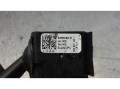 ELECTROVENTILADOR MERCEDES CLASE A (W168) 140 (168.031)
