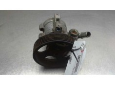 COIL ON FIAT SEICENTO 187 1 1