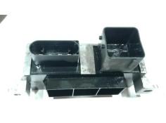 ELECTROVENTILADOR HYUNDAI ELANTRA (XD) 2.0 CRDi Comfort (4-ptas.)