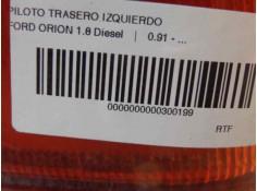 MOTOR ARRANCADA IVECO STRALIS 500 EURO 4