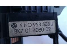 CAJA CAMBIOS SEAT CORDOBA BERLINA (6K2) 1.9 TDI