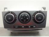 MOTOR COMPLET RENAULT MEGANE I COUPE FASE 2 (DA ) 1.6 16V Expression