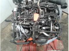 CENTRALETA MOTOR UCE CITROEN BERLINGO HDi 75 600 First Kasten