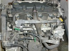 MOTOR COMPLET FORD MONDEO BERLINA (GD) Ghia Executive