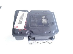 COIL ON AUDI 80 90 893 80