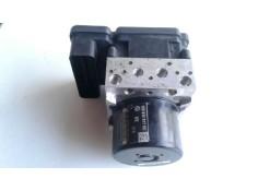 MOTOR ARRANCADA AUDI A6 AVANT (4G5) 2.0 TDI