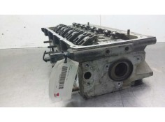 ALTERNADOR AUDI Q5 (8R) 2.0 TDI Advanced edition quattro (130kW)