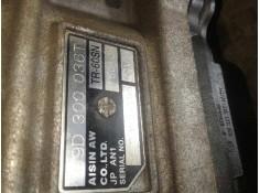 MOTOR ARRANQUE PEUGEOT 306 BERLINA 3-4-5 PUERTAS (S2) Graffic