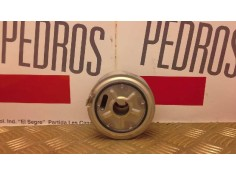 GEARBOX MG ROVER SERIE 200...