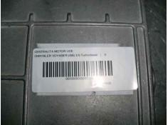 ALTERNADOR CITROEN C3 1.4 HDi SX Plus