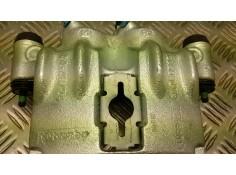 REIXA DAVANTERA RENAULT LAGUNA II (BG0) 1.9 dCi Diesel
