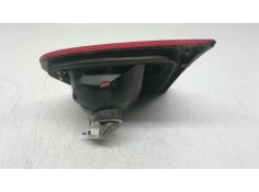 REFORC ATURACOPS DAVANTER SEAT CORDOBA BERLINA 6L2 1 4 16V