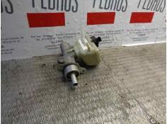 DIPÒSIT NETEJA RENAULT RAPID-EXPRESS (F40) 1.1 Transporter